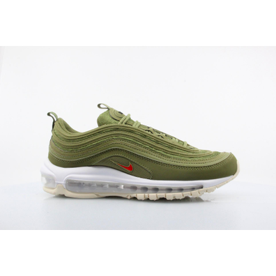 Nike Air Max 97 By You Custom productafbeelding