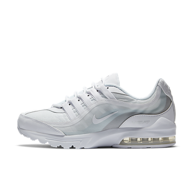 Nike AIR MAX VG-R productafbeelding