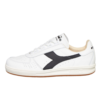 Diadora B.Elite H Italy Sport Made in Italy productafbeelding