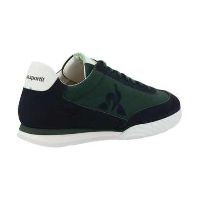 Le Coq Sportif Neree productafbeelding