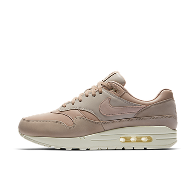 Nike Air Max 1 Pinnacle 'Sand' productafbeelding