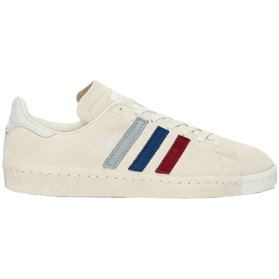 adidas Campus 80 Recouture Chalk White productafbeelding