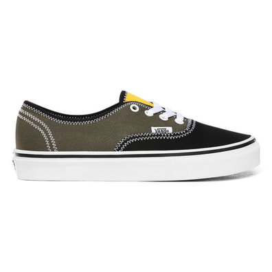 VANS Zig Zag Authentic  productafbeelding