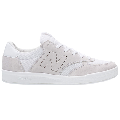 New Balance - CRT300FF - Wit - 40,5 productafbeelding
