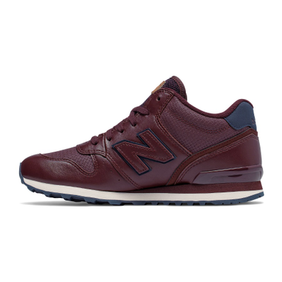 New Balance - WH996PKP - 36,5 productafbeelding