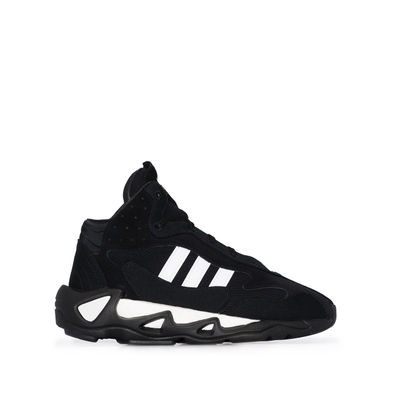 Y-3 side stripe productafbeelding