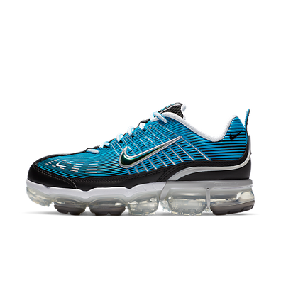 Nike Air Vapormax 360 Laser Blue productafbeelding