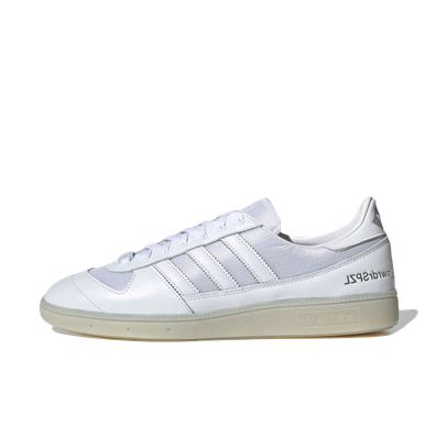 adidas Wilsy SPZL 'Cloud White' productafbeelding