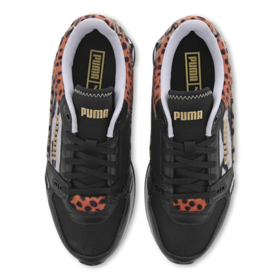 Puma Mile Rider Wild Cats productafbeelding