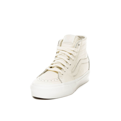 Vans Sk8-Hi Tapered *Soft Leather* productafbeelding