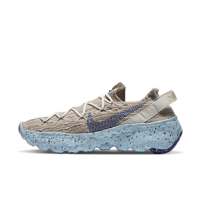 Nike Space Hippie 04 'Astronomy Blue' productafbeelding