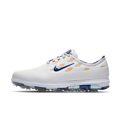 Nike Air Zoom Victory Tour Golf Wings productafbeelding