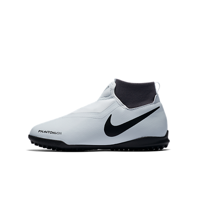 Nike Performance Jr. Phantom Vision Academy Dynamic Fit TF productafbeelding