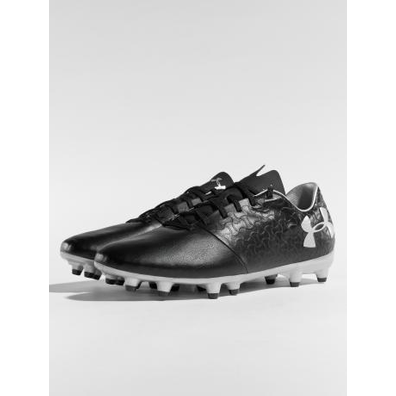 Under Armour Ua Magnetico Select productafbeelding