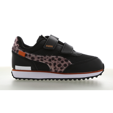Puma Future Wild Cats productafbeelding