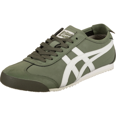 Onitsuka Tiger Mexico 66 productafbeelding