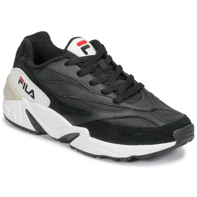 Fila V94M N LOW productafbeelding