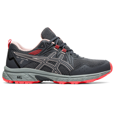 ASICS Gel - Venture™ 8 Carrier Grey productafbeelding