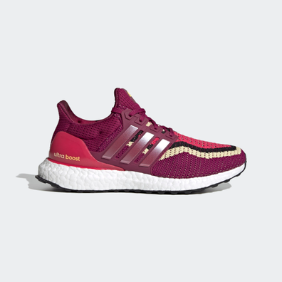 adidas Ultraboost DNA productafbeelding
