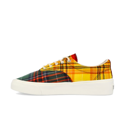 Converse Skid Grip 'Twisted Plaid' productafbeelding