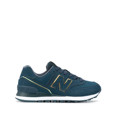 New Balance 574 low-top productafbeelding