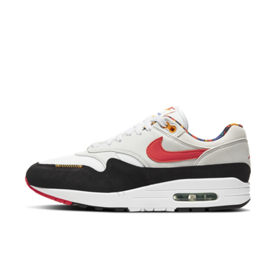 Nike Air Max 1 'Live Together, Play Together' productafbeelding