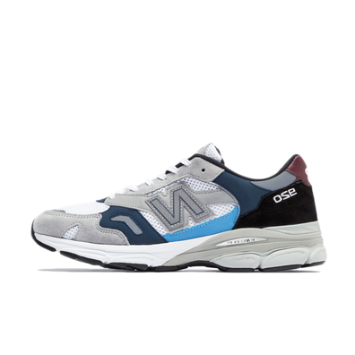 New Balance M920NBR 'Grey' productafbeelding