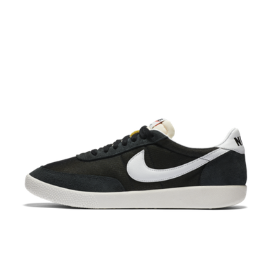 Nike Killshot 'Off Noir' productafbeelding
