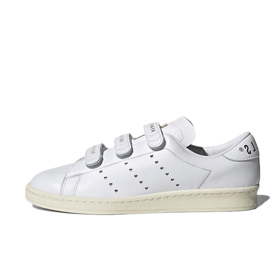 Human Made X adidas UNOFCL 'White' productafbeelding