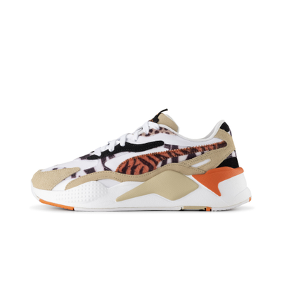 Puma Wmns RS-X³ W.Cats productafbeelding
