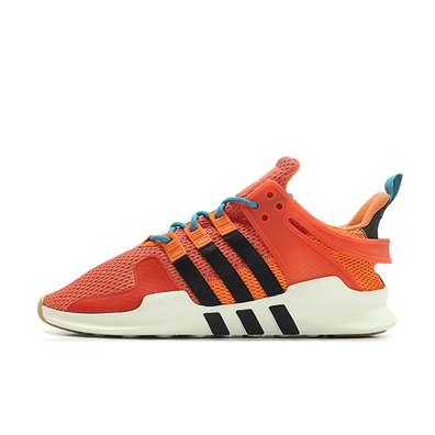 adidas EQT Support ADV Summer 'Orange' productafbeelding