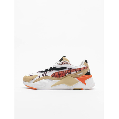 Puma RS-X³ W.Cats productafbeelding