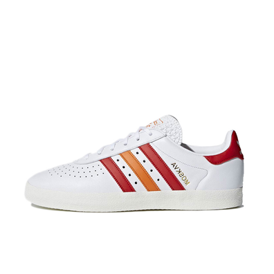 adidas 350 Moscow 'White' productafbeelding