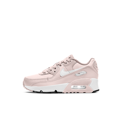 Nike Air Max 90 productafbeelding