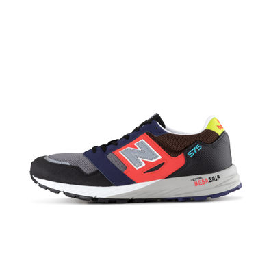 New Balance MTL575MM Made In UK productafbeelding
