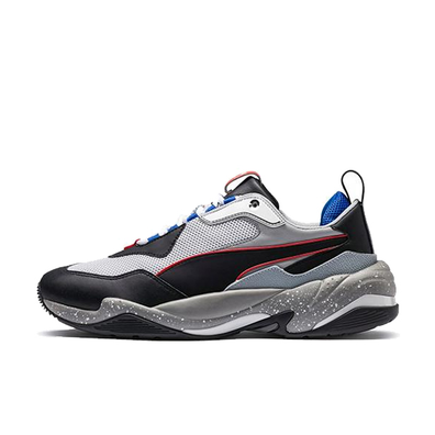 Puma Thunder Electric 'Gray Violet' productafbeelding