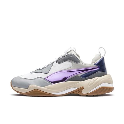 Puma Thunder Electric 'White Pink' productafbeelding