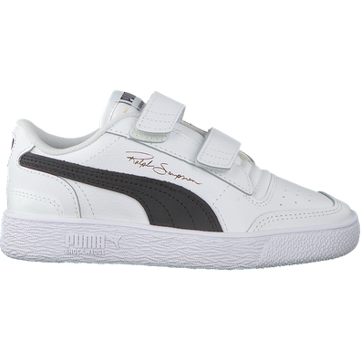Puma Lage Ralph Sampson Lo V Inf/ps productafbeelding