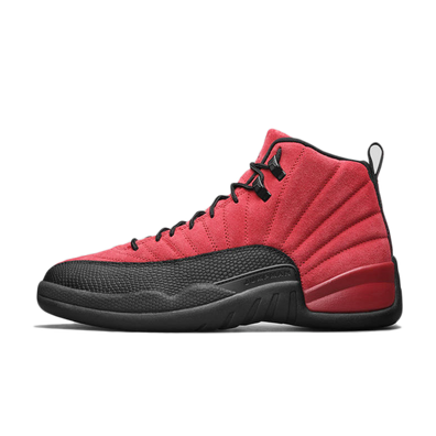 Air Jordan 12 'Reverse Flu Game' productafbeelding