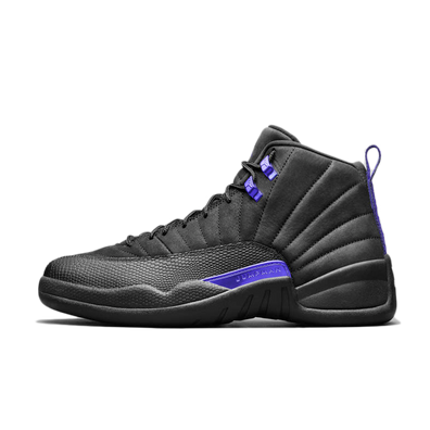 Air Jordan 12 'Black Concord' productafbeelding