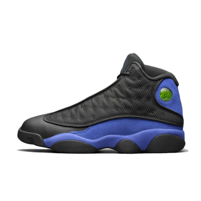 Air Jordan 13 'Hyper Royal' productafbeelding