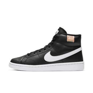 Nike Court Royale 2 Mid productafbeelding