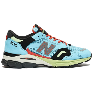 New Balance 920 Multi-Color productafbeelding