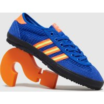 adidas Tischtennis Royal Blue/ Solar Red/ Semi Yellow productafbeelding