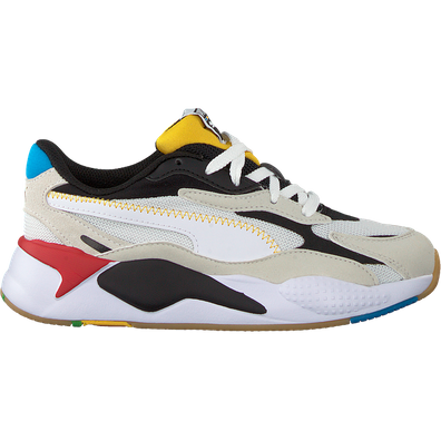 Puma Lage Rs-x3 Wh Ps productafbeelding