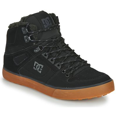 DC Shoes PURE HT WC WNT M productafbeelding