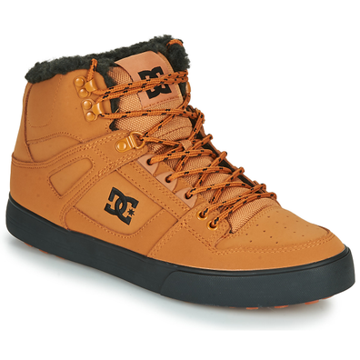 DC Shoes PURE HT WC WNT productafbeelding