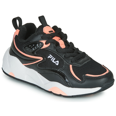 Fila HORIZON RUN JR productafbeelding