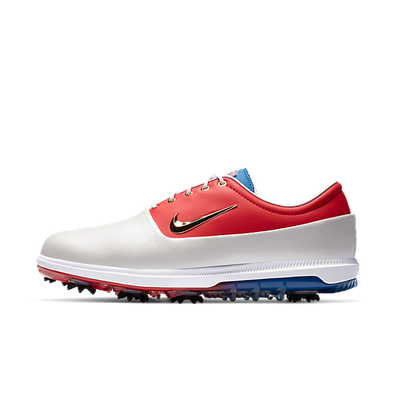Nike Air Zoom Victory Tour Golf USA productafbeelding