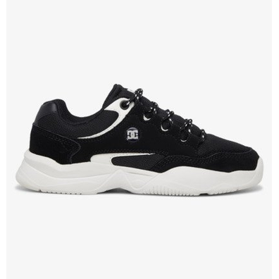 DC Shoes Skate Runner Lite  productafbeelding